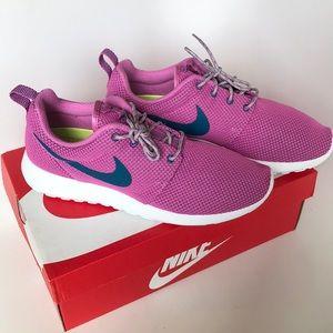 Women's Nike Rosherun